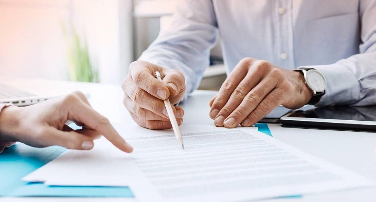 Qué seguros conviene contratar?