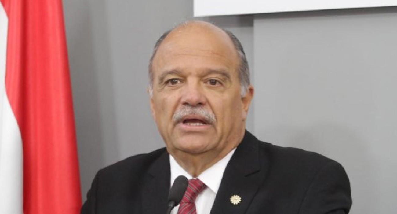 Feprinco pide responsabilidad y rigor en tratamiento de reforma tributaria