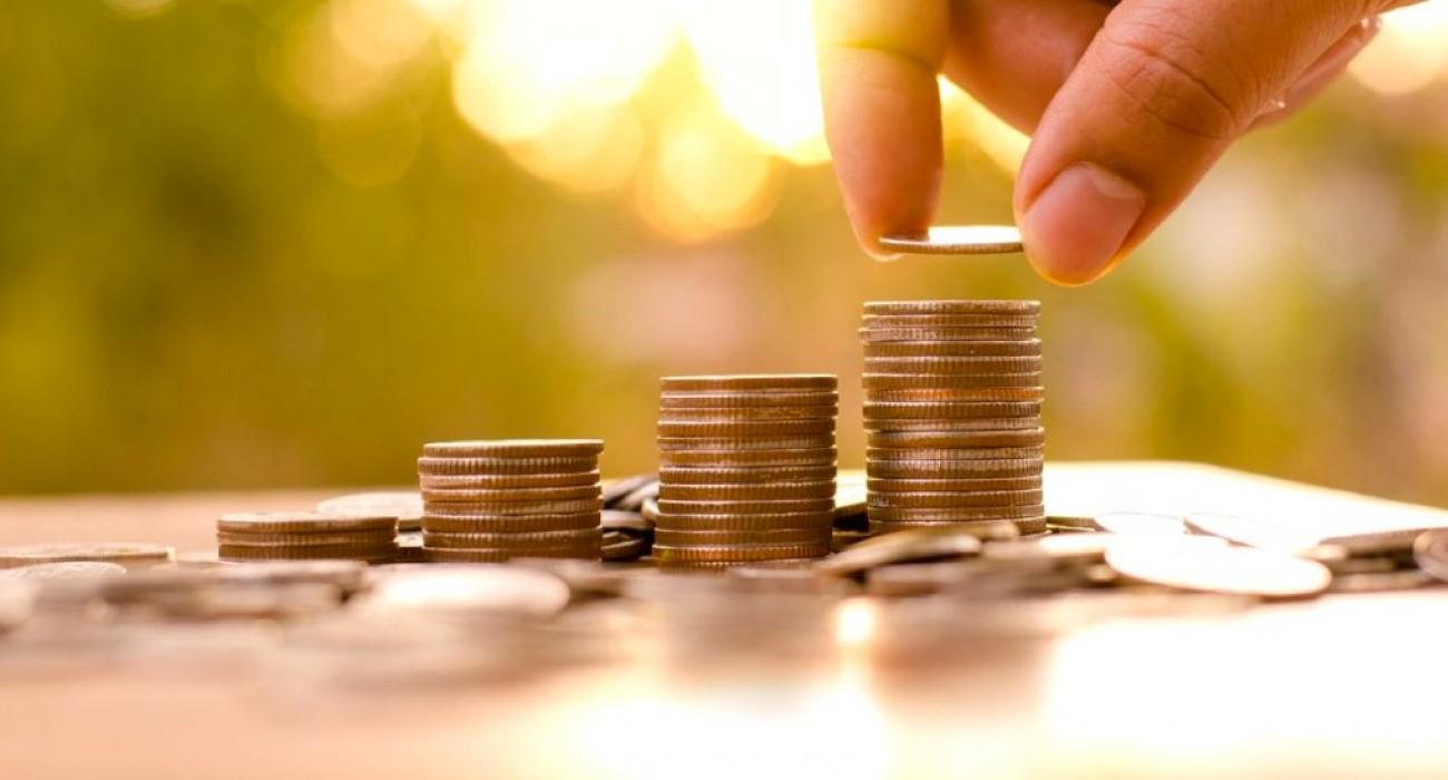 Cooperativas de crédito y ahorro crecen en 3,9%