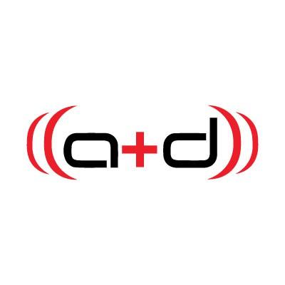 A+D | Arq. Constructiva