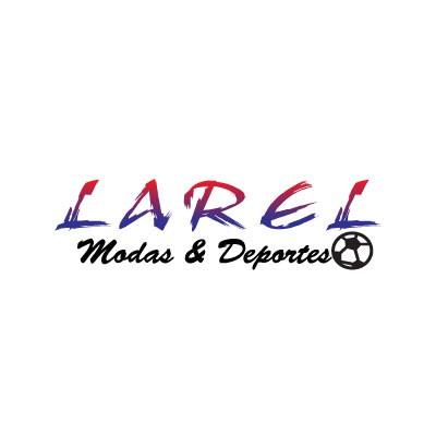 Larel Modas