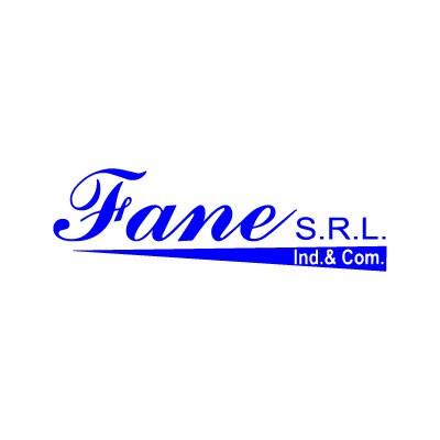 Fane Industrial y Comercial S.R.L.