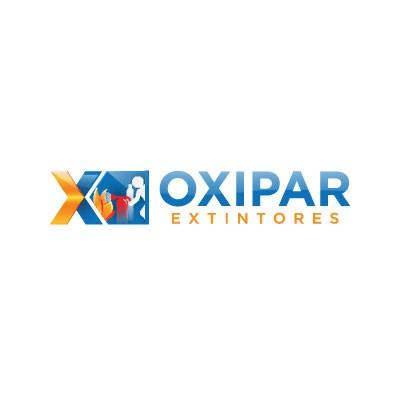 OXIPAR S.A.