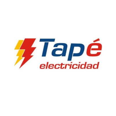 MMR ELECTRICIDAD (TAPE)
