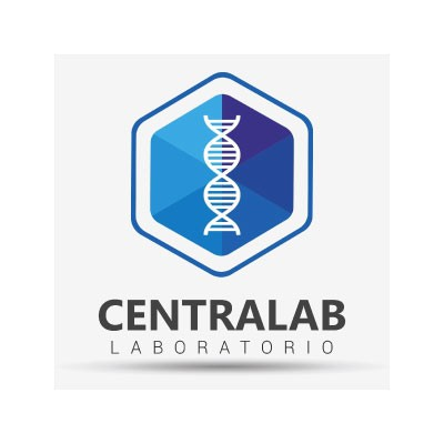 Centralab S.A.