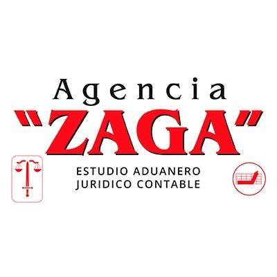 Estudio Jurídico Zaga