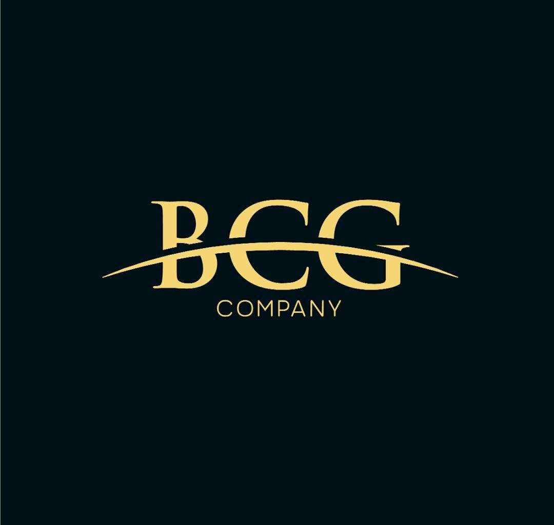 BCG Company