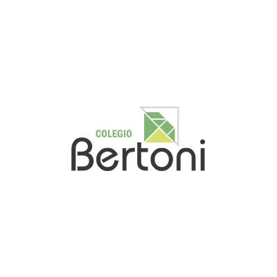Sociedad Educativa Bertoni S.A