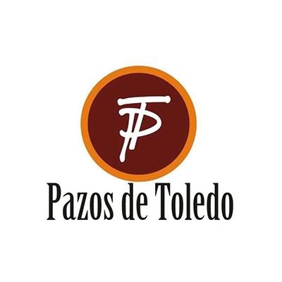 Pazos de Toledo