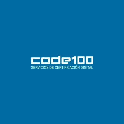 CODE 100 S.A