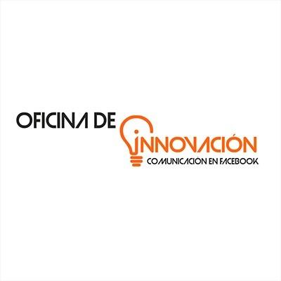 Oficina de Innovacion