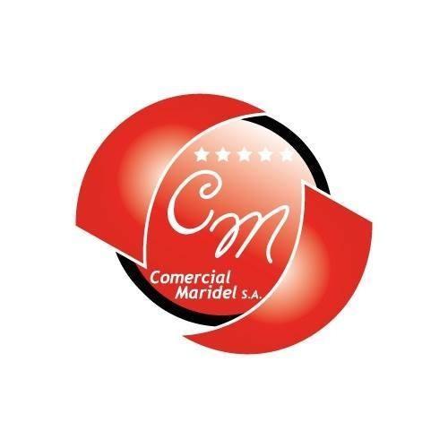 Comercial Maridel S.A