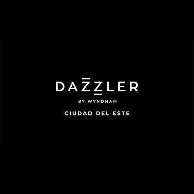 Andover S.A - Dazzler