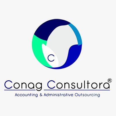 Conag Consultora