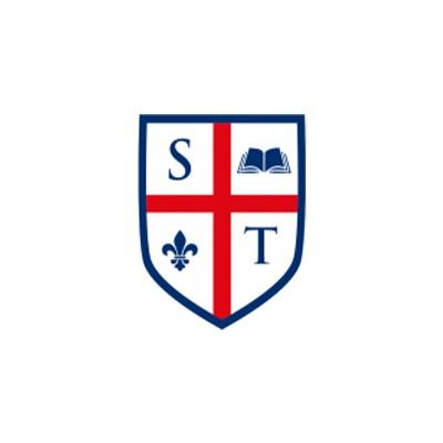 Gimnasio del Saber S.R.L / School of Tomorrow