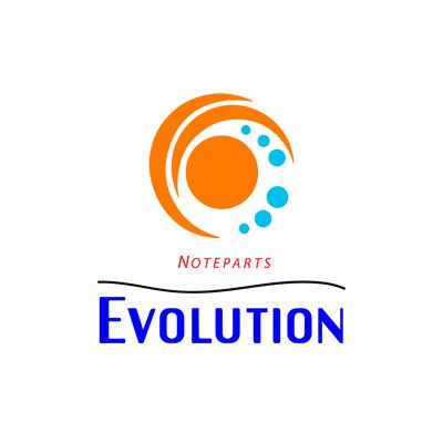 Evolutions Parts S.A