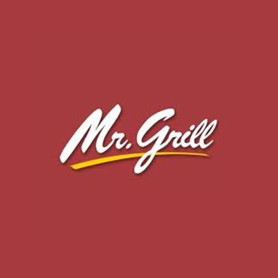 Mr. Grill - CRISBEL S.A