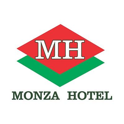 Monza Emprendimientos S.A