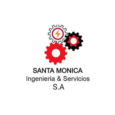 Santa Monica Ingenieria y Servicios S.A
