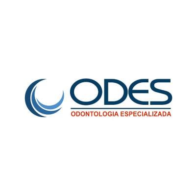 ODES Odontología Especializada