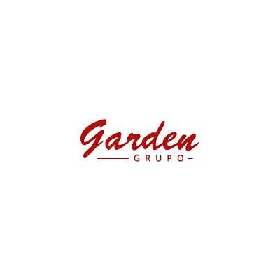 Grupo Garden S.A.