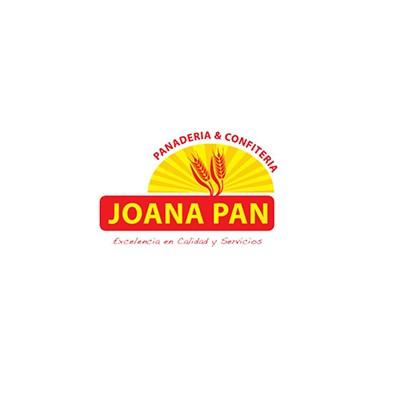 Joana Pan