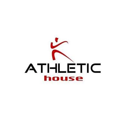 Athletic House - Samak S.A