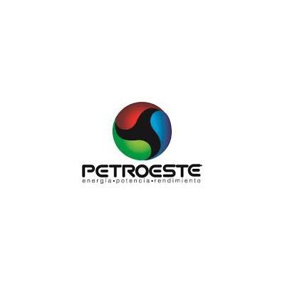 Petroeste S.R.L.