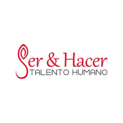 Ser & Hacer