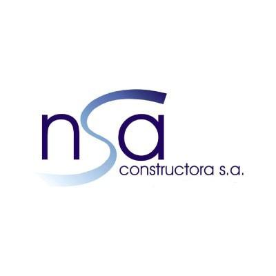 NSA Constructora S.A.